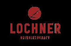 Lochner Weinwirtschaft